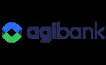 Agibank atualizada