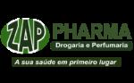 Zap pharma atualizada